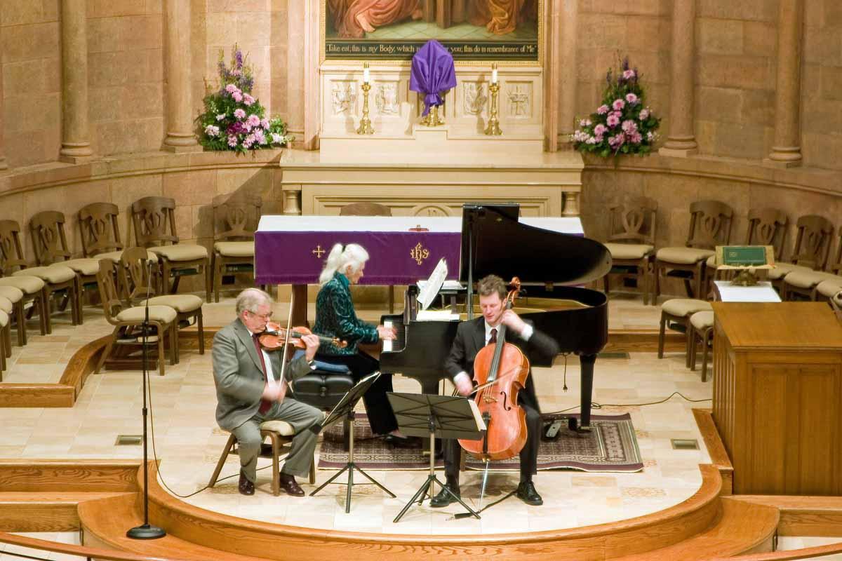 2009 March Eaken Trio (1)